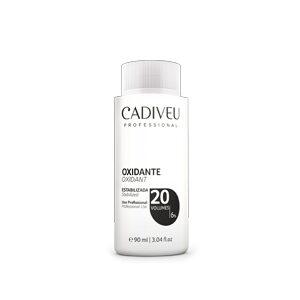 Oxidant 20 Vol (6%) 90 ml