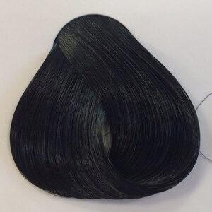 Краска для волос 1.0 Чёрный натуральный