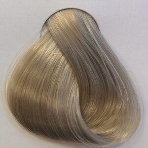 Краска для волос 11.02 Ирис блонд