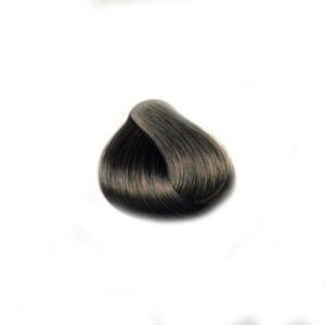 Краска для волос 5.0 Светло-каштановый натуральный