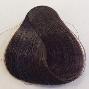 Краска для волос 5.5 Светло-каштановый махагон