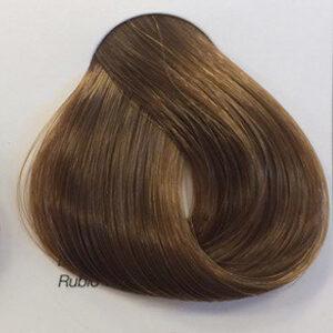 Краска для волос 8.34 Светлый блондин золотистый медный