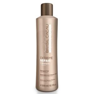 Pre Reconstructor Shampoo 500 ml