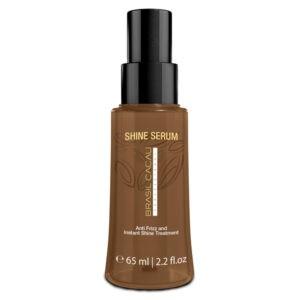 Блеск-сыворотка: Shine Serum 65 ml