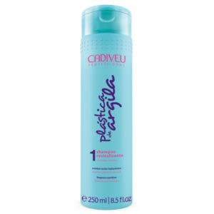 Revitalizing Shampoo 250 ml