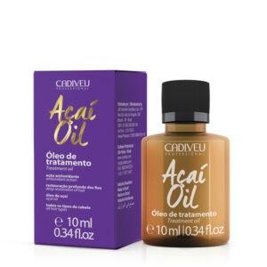Масло Acai Oil 10 ml