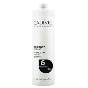 Oxidant 6 Vol (1,8%) 900 ml