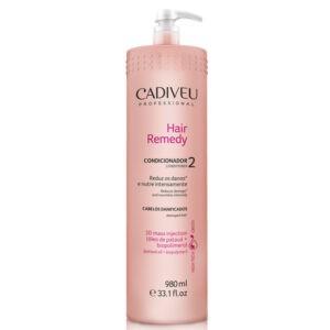 Hair Remedy Conditioner 980 ml