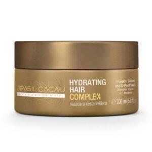 Hydrating Hair Complex 200 ml