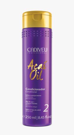 Acai Oil Conditioner Home: Кондиционер 250 ml